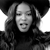 AUDIO |Azealia Banks Ft Newbody Movin On Up| Download