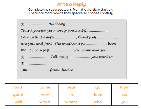 Scaffolding: Strategies for Improving Reading Comprehension Skills