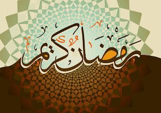 14 Amalan Bid'ah populer Dibulan Ramadan