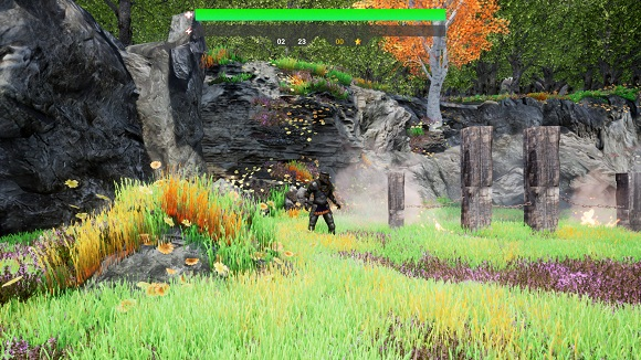 up-and-up-pc-screenshot-www.ovagames.com-1