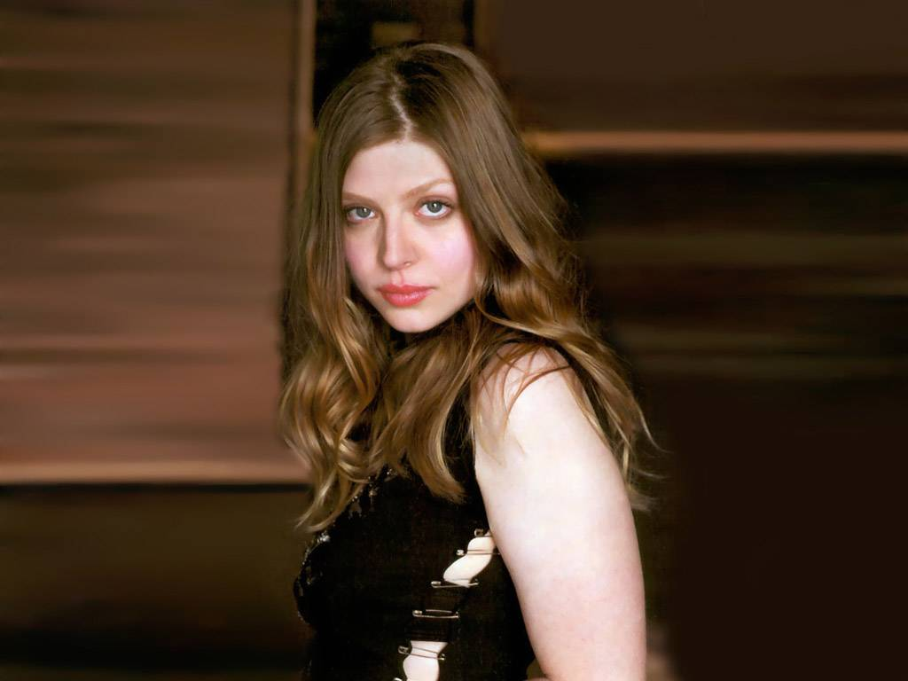 naked Sexy Amber Benson (24 images) Pussy, Snapchat, in bikini