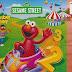 Roms de Nintendo 64 Sesame Street  Elmo s Number Journey  (Ingles)  INGLES descarga directa