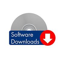 Brother HL-6180DWT Printer Software Download