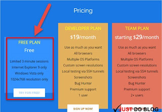 browser-ling-plan