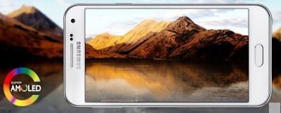 Harga Samsung Galaxy E5 baru, Harga Samsung Galaxy E5 bekas, Spesifikasi Samsung Galaxy E5