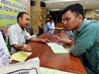 Lembaga Inisiatif Zakat Indonesia Dukung Rencana Sertifikasi Amil Zakat