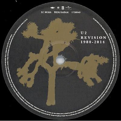Revision: U2