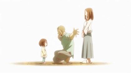 อุราระกะ โอชาโกะ (Uraraka Ochako: うららかおちゃこ) @ My Hero Academia มายฮีโร่อคาเดเมีย