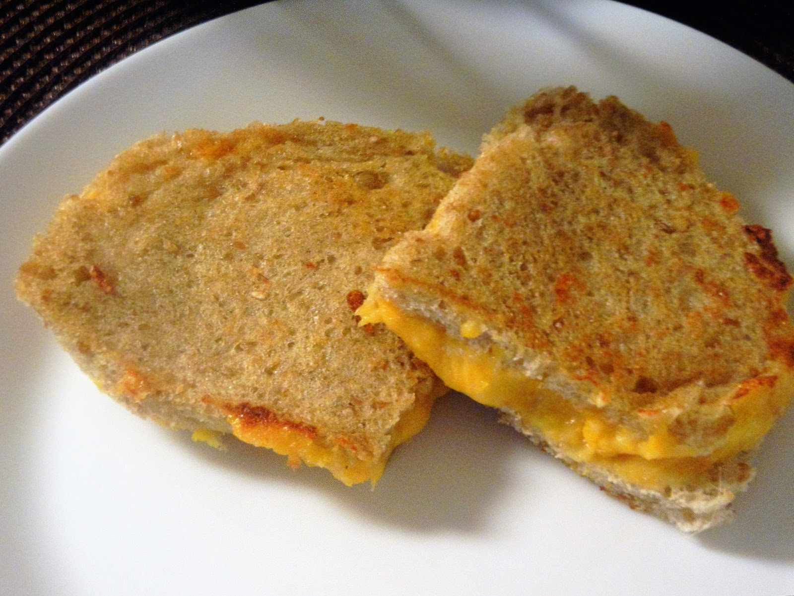 Gitas kitchen a blog for indian diabetic recipes and healthy butternut squash cheese sandwich forumfinder Images