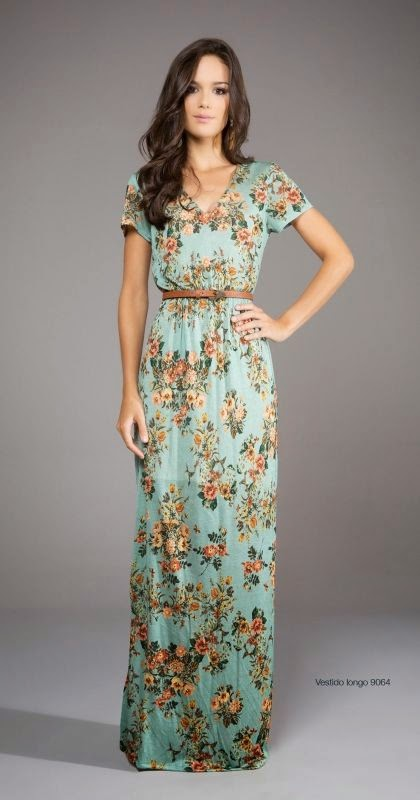 This dress is soooo cute I absolutely love it! The flowers are wonderful, and the color beautiful. I adore this