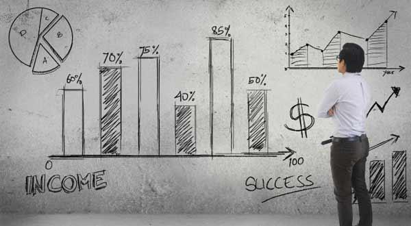 Gambar Cara Pemasaran Efektif Menjual Produk Usaha Kecil Menengah (UKM)