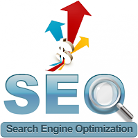 СЕО оптимизация блога, созданного в Blogger.com
