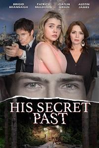 Watch His Secret Past Online Free in HD