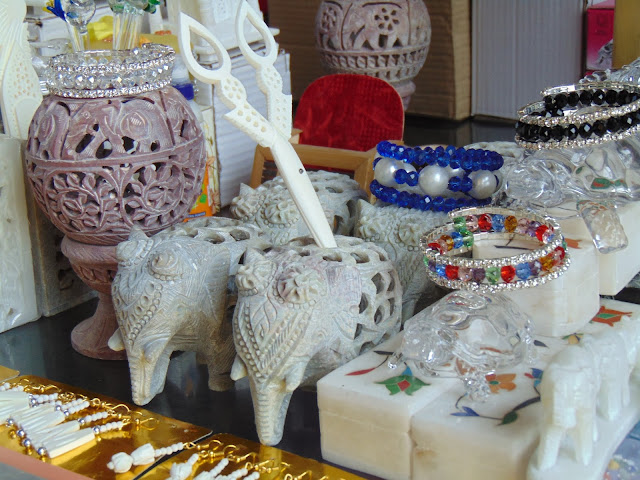 imambara shops