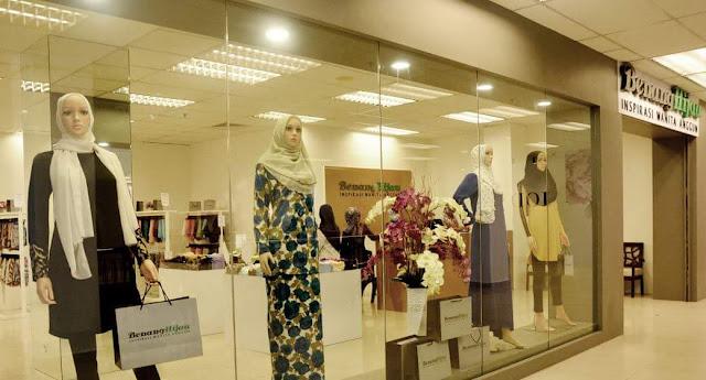 Gio Mall Raya Sale , Lokasi Gio Mall Kuantan , Fesyen Muslimah Top Di Malaysia , Pusat Fesyen Muslimah , Jom Beli Bsju Raya 2016 , Jubahsouq Kuantan , Bella Ammara Kuantan , Minaz Kuantan, ButikSiti Khadijah Kuantan