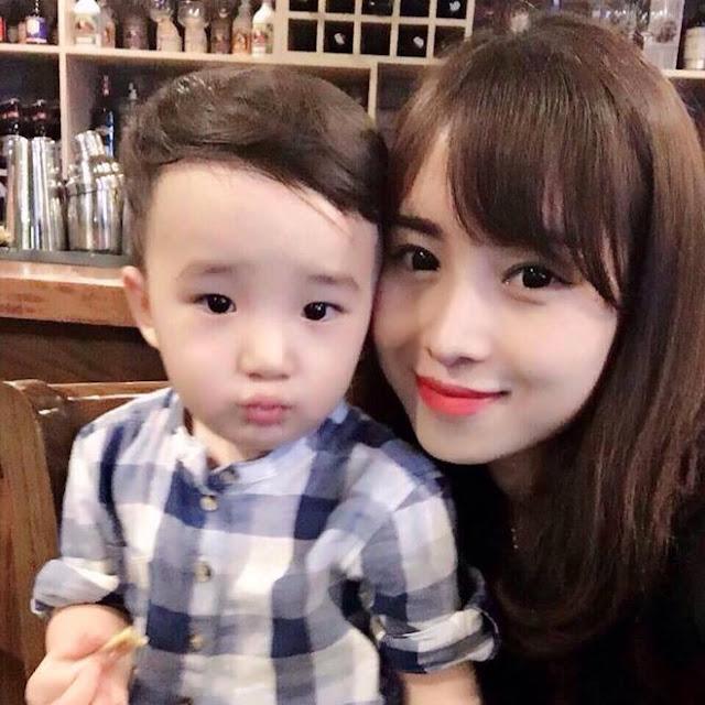 Hot Girl Không Tuổi Công Ty FPT Telecom Bắc Ninh 8