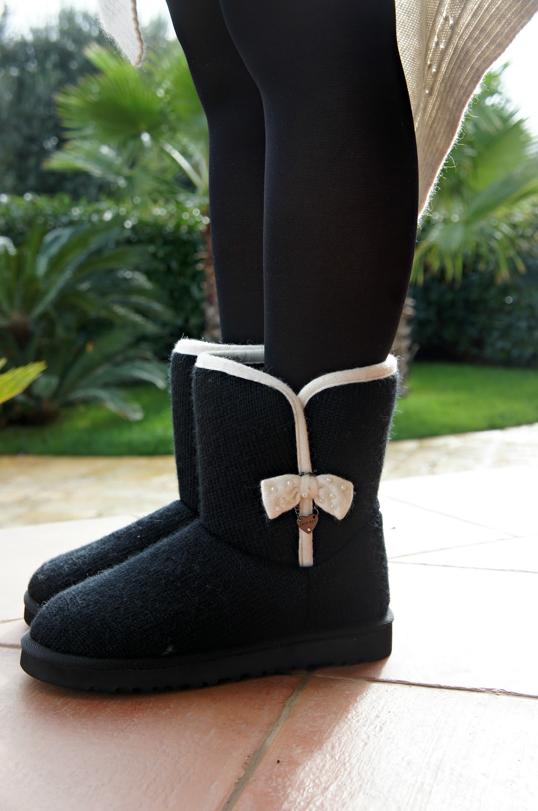 Superga X Disney: finalmente! Fashion In Town