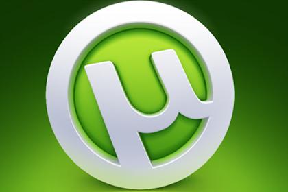 9 Kelebihan Download Dengan Torrent