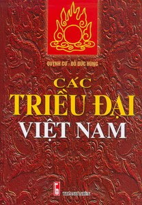Các triều đại Việt Nam - Quỳnh Cư