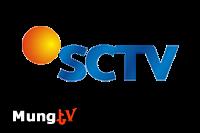 Streaming SCTV