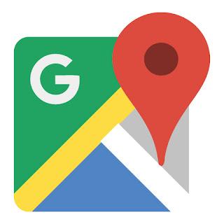 تحميل برنامج Google Maps