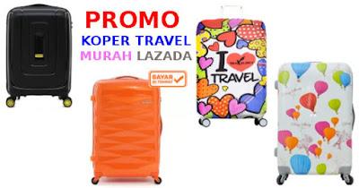 koper_travel_terbaru_lazada