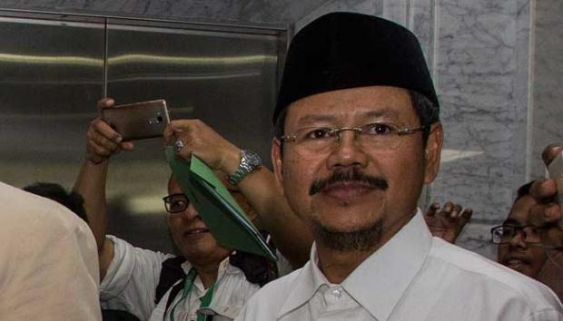 Khilafah Pernah Jadi Bagian dari Sejarah Indonesia, Sungguh Aneh Jika Dakwah Khilafah Dipersoalkan