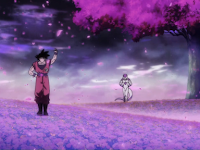 Dragon Ball Super Episode 93 Lengkap Subtitle Indonesia