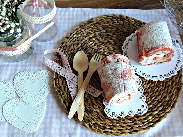 swiss-roll-mascarpone