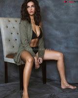 Shibani Dandekar   girlfriend of Farhan Akhtar   Shibani Dandekar in Bikini ~ .xyz Exclusive 008.jpg