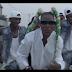 VIDEO:Natacha-Mubibuna Gute:Download