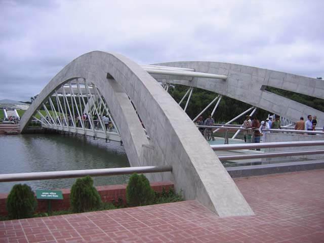 bangladesh dhaka photos