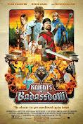 The Knights of Badassdom (2013) ()
