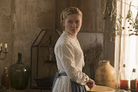 The Beguiled (2017) Kirsten Dunst Image (8)