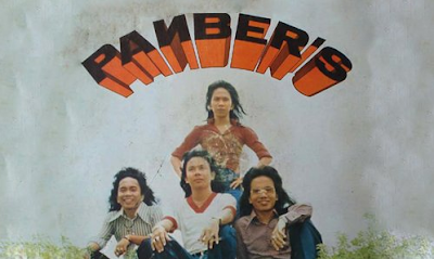 Panbers