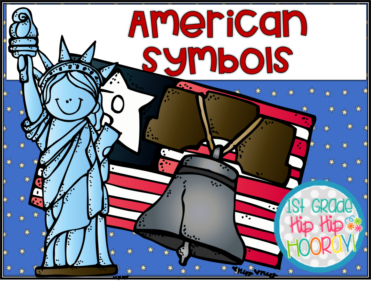 medium resolution of 1st Grade Statue Of Liberty Worksheets   Printable Worksheets and  Activities for Teachers