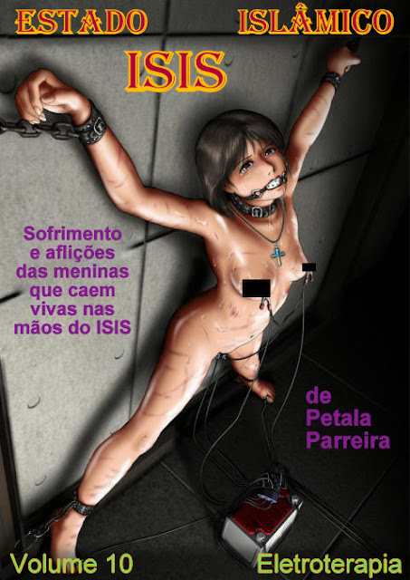 https://pornoevangelico.files.wordpress.com/2016/02/estado-islamico-volume-10.pdf