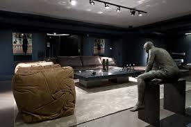 luxury apartment ideas for your dreams, Innenarchitektur ideen