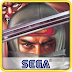 The Revenge of Shinobi v1.1.0 Mod