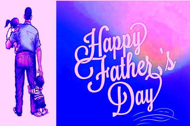 Image result for happy father's day