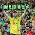 10 Terbaik Gambar Final Piala FA 2017