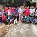 Seorang Pengusaha membuat Program Pertemuan Janda dan Duda  di Jateng