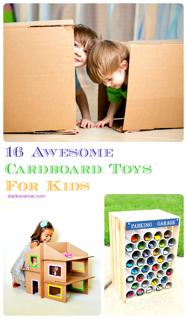 momlife, parents, familyfun, DIY toys