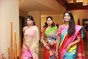 Celebs at Krish wedding ceremony-thumbnail-2