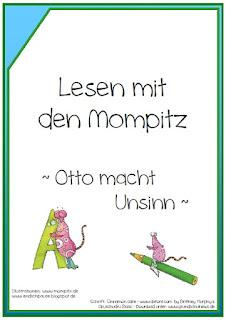 http://endlich2pause.blogspot.de/2013/01/mompitz-lesekarten-otto-macht-unsinn.html