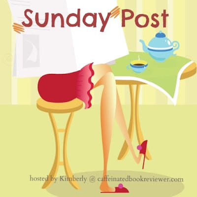 The Sunday Post #129