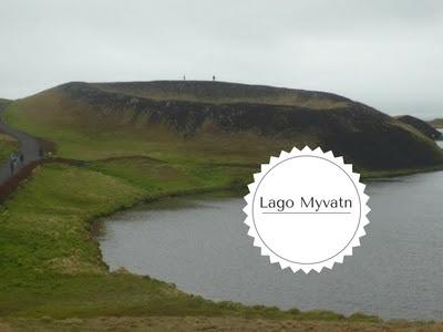 cosa vedere al lago Myvtan in islanda
