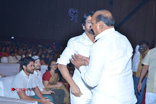 Om Namo Venkatesaya Telugu Movie Audio Launch Event Stills  0206.JPG