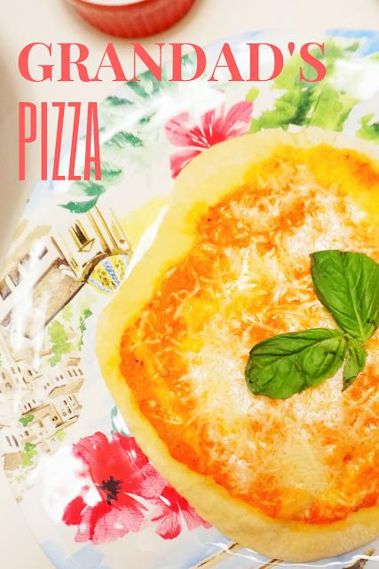 pizza-homemade-italy-italians-food-cooking-family-recipes