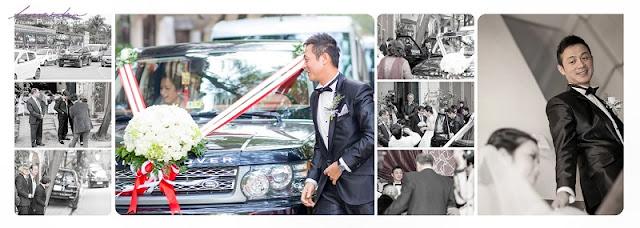 chụp ảnh cưới phóng sự
